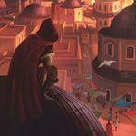 Video Game: 7 Wonders: Cities