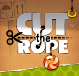 Series: Cut the Rope