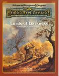 RPG Item: REF5: Lords of Darkness