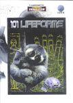 RPG Item: 101 Lifeforms
