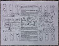 Board Game: Citizen Cane
