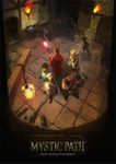 Board Game: Mystic Path: Nebel um Burg Tiefenkaastel