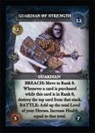 Board Game: Thunderstone: Promo Pack #2
