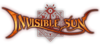 RPG: Invisible Sun