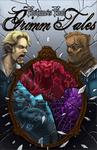 RPG Item: Grimm Tales
