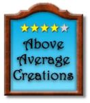 RPG Publisher: Above Average Creations