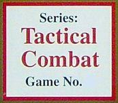 Family: Tactical Combat Series