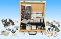Board Game: Nin-Gonost