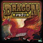 Board Game: Dragon
