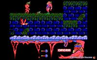 Video Game: Ulises