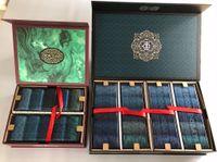 Board Game Accessory: Brass: Iron Clays
