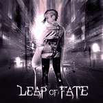 Video Game: Leap of Fate