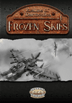 RPG Item: Realms of Darmonica: Frozen Skies JumpStart