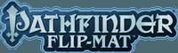 Series: Pathfinder Flip-Mat
