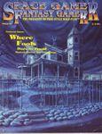 Issue: Space Gamer/Fantasy Gamer (Vol 2, Issue 6 - Jul 1993)