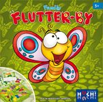 Board Game: Family Flutter-By