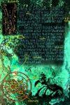 RPG Item: Gork Stuff: Handouts: Fhath's Page