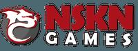 Board Game Publisher: NSKN Games