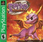 Video Game: Spyro 2: Ripto's Rage!
