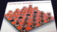 Board Game: Checkers