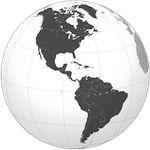 Genre: History (Americas)