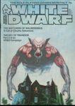 Issue: White Dwarf (Issue 50 - Feb 1984)