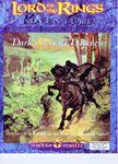 RPG Item: Darker than the Darkness