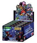 Board Game: Powerstorm