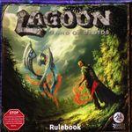 Board Game: Lagoon: Land of Druids