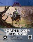 RPG Item: Borderland Provinces (5E)