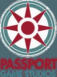 Board Game Publisher: Passport Game Studios
