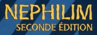 RPG: Nephilim (French RPG, Deuxième Édition)