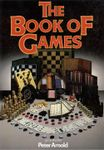 Board Game: Miscellaneous Game Book