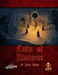 RPG Item: Cults of Madness