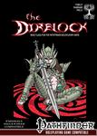 RPG Item: The Direlock