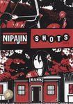 RPG Item: NIP'AJIN Shots Vol. II