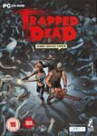 Video Game: Trapped Dead