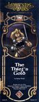 RPG Item: Series II Number 14: The Thief's Gold