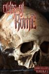 RPG Item: Cults of Rome