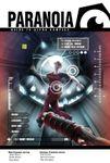 RPG Item: Paranoia: Guide to Alpha Complex