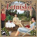 Board Game: Letnisko
