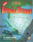RPG Item: The Bermuda Triangle