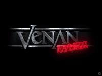 Video Game Publisher: Venan Entertainment