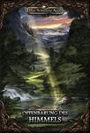RPG Item: Offenbarung des Himmels