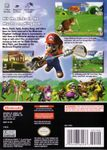 Video Game: Mario Golf: Toadstool Tour