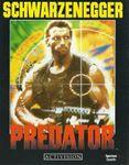 Video Game: Predator