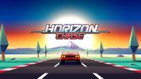 Video Game: Horizon Chase