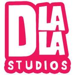 Video Game Publisher: Dlala Studios