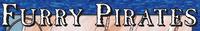 RPG: Furry Pirates