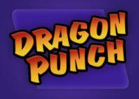 Board Game: Dragon Punch